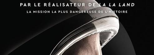 Critique du film «First Man : le premier homme sur la lune», par Marie-Noëlle Tranchant (Le Figaro)