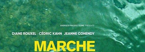Critique du film «Marche ou crève», par Nathalie Simon (Le Figaro)