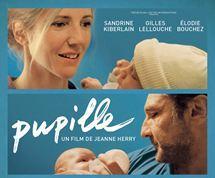 Critique du film «Pupille», par Étienne Sorin (Le Figaro)