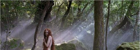 Tale of Tales - Bande Annonce 1 No Voice