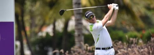 Mauritius Golf Masters : Que la fête commence