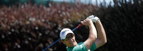 Mauritius Open: JH Wang double la mise devant Rahman et Colsaerts