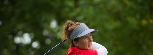 Lacoste Ladies Open de France: Beth Allen éclipse Diana Luna