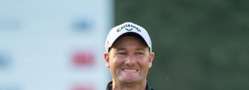 Hong Kong Open: Sam Brazel porte l'estocade au 18!