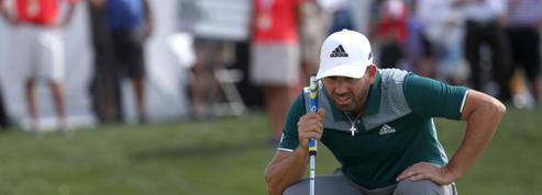 De nouvelles règles du jeu de golf dès 2019?
