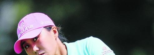 Comment les Coréennes ont révolutionné le golf féminin
