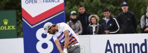 Des Français en danger au Portugal. Une finale indécise à Atlanta