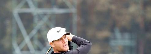 Portugal Masters: Lucas Bjerregaard confirme au Portugal