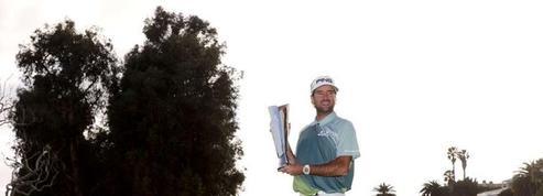 Genesis Open: Bubba Watson triple, Tiger Woods cale