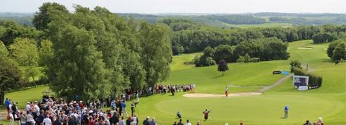 Un Hauts-de-France Golf Open innovant en 2018
