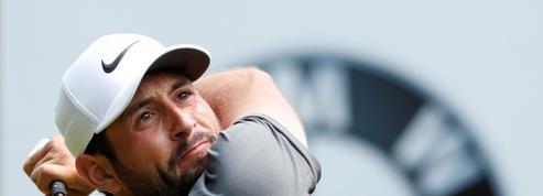 Levy : « Zéro chance d'être en Ryder Cup aujourd'hui »