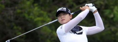 Women's PGA Chp.: Sung Hyun Park en playoff... en deux temps!