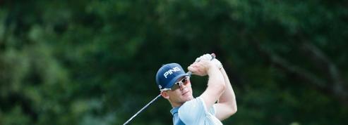 Scottish Open: Une troisième étoile pour Brandon Stone