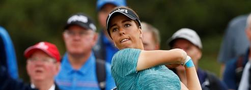 Women's British Open : Georgia Hall sacrée à domicile