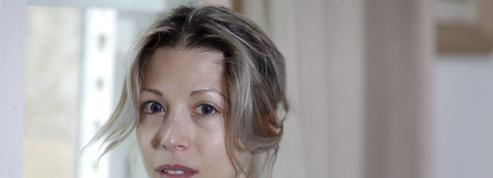 Tristane Banon tacle Anne-Sophie Lapix