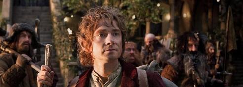 Le film à voir ce soir : Le Hobbit - Un voyage inattendu