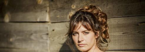Laëtitia Milot : «Parler de viol est encore tabou»