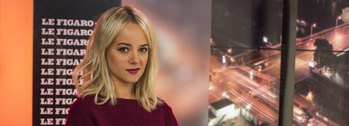 Alizée va faire son retour à la télévision sur M6