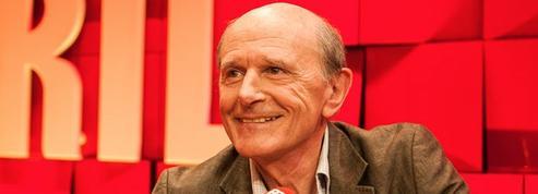 Jean-Louis Étienne «refait la planète»