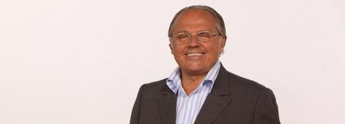 Gérard Louvin tacle Philippe Lucas
