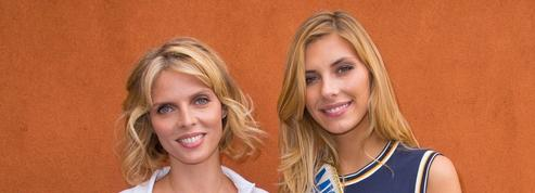 Les Miss France unies pour la bonne cause
