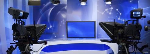 Êtes-vous prêt pour la rentrée télévisuelle ?