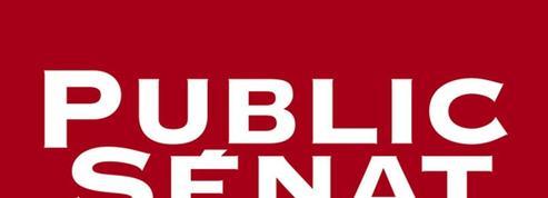 Public Sénat se repositionne comme «chaîne du débat»