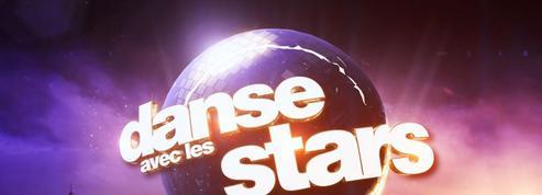 Danse avec les stars : la saison 6 débutera le 24 octobre
