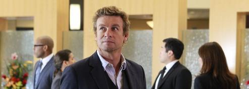 Audiences : Mentalist leader, France 3 devant France 2, échec pour Cauchemar chez le coiffeur