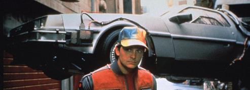 Michael J. Fox : le long chemin de Retour vers le futur à The Good Wife