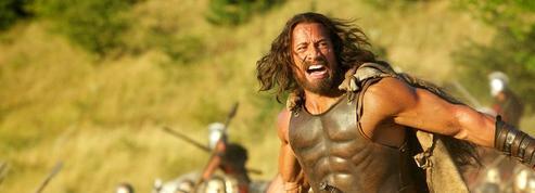 Le film à voir ce soir : Hercule