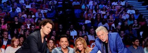 La finale de La France a un incroyable talent le 8 décembre sur M6