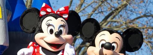 CanalSat obtient l'exclusivité des chaînes Disney hors Disney Channel