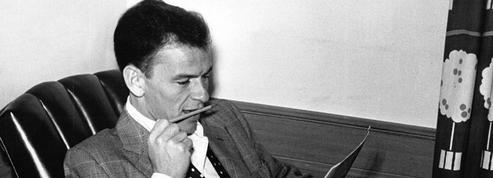 Frank Sinatra, le rêve américain décrypté