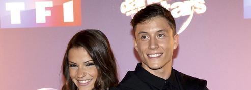 Loïc Nottet remporte la saison 6 de Danse avec les stars