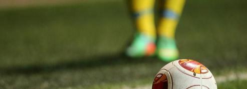 Football - Coupe de France et Coupe de la Ligue : où et quand voir les matchs à la télévision ?