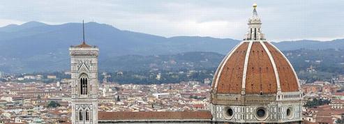 Découvrez les secrets du Duomo de Florence sur France 5
