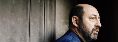 Kad Merad entre en politique sur Canal+