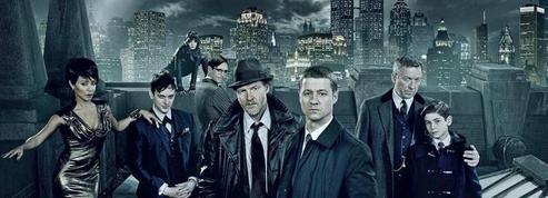 Gotham sur TMC : découvrez les premières minutes de l'épisode «Projet Arkham»