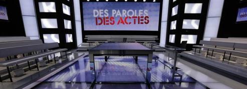 Attentats à Bruxelles : émission spéciale de Des Paroles et des Actes