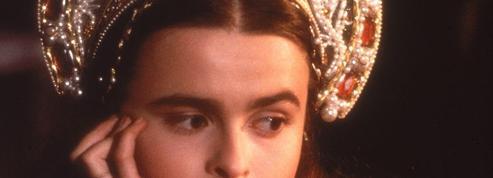 Lady Jane ou l'incroyable histoire de la «Reine de neuf jours»
