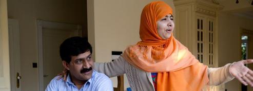 Malala, la vie de l'écolière et héroïne retracée sur France 5