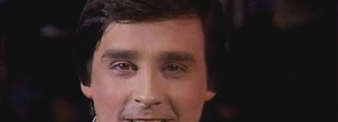 France 3 dresse le portrait de Thierry Le Luron, l'éternel enfant