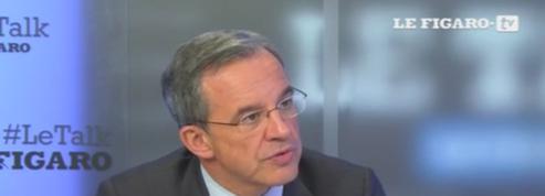 Mariani: «Bachar al-Assad va gagner la guerre grâce aux Russes»