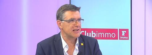 Jean-Marc Torrollion : Vers un record de 990.000 transactions en 2019