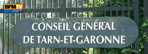 Tarn-et-Garonne: les élus du département augmentent de 23% leurs indemnités