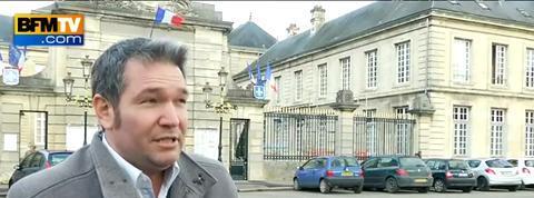 Départementales: cordon sanitaire autour du FN dans l'Aisne