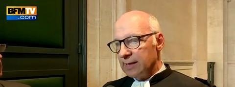 Procès Bettencourt: une décision satisfaisante pour l'avocat de de Françoise Bettencourt-Meyers