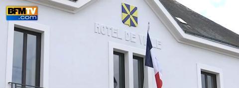 Le maire de Beaupréau réclame le départ d'un ex-terroriste