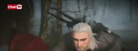 The Witcher 3 : sans doute le meilleur jeu de l'année